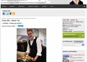 Blog-Gilles-Pudlowski-ChezMô-Albert1er-2020