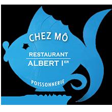 Restaurant Albert er